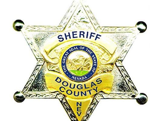 douglas sheriff badge.jpg