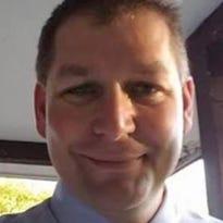 Pogreba turns himself in, ending Eagle manhunt that crossed state lines