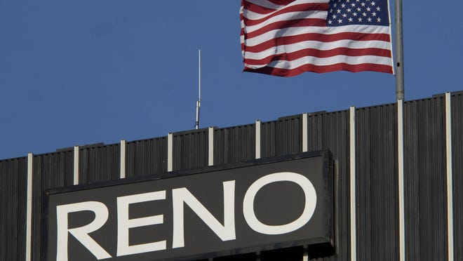 The Reno City Council has some explaining to do regardless of what an investigation into sexual harassment claims finds.