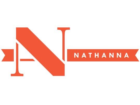 Nathanna