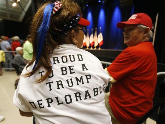 636094626252408148-DESBrd-09-14-2016-DMRState-1-A001--2016-09-13-IMG-0913-Trump-Rally-02-1-1-CNFN6MDE-L881885063-IMG-0913-Trump-Rally-02-1-1-CNFN6MDE.jpg