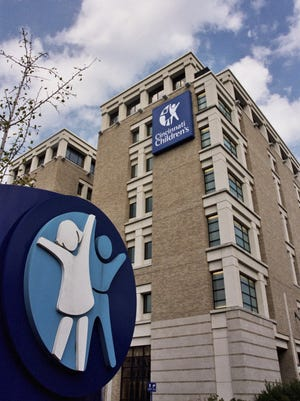 Cincinnati Children's Hospital Medical Center will be launching a $250 million budget cut over the next five years.