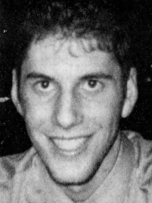 Brian Zoubek