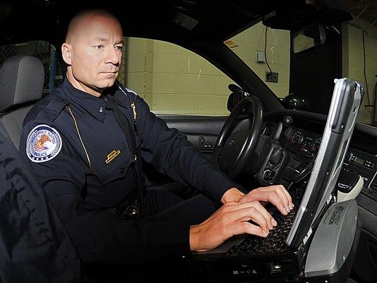 636037405912305351-WRTBrd-01-24-2013-Tribune-1-A001--2013-01-23-IMG-WRT-0124-Police-002.-1-1-EE383EF0-IMG-WRT-0124-Police-002.-1-1-EE383EF0.jpg
