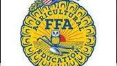 Wisconsin Future Farmers of America