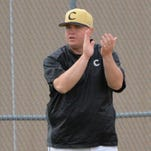 Central Magnet and coach Jason Patterson will be playing Lexington on Thursday at Busch Stadium in St. Louis.