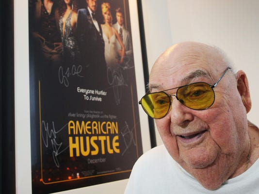 hustle-man 1.jpg