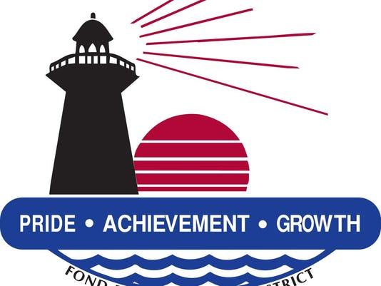 FDLSD Logo 3 color