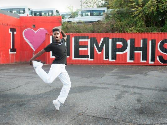 LeAnthony-Douglass-I-Love-Memphis.jpg