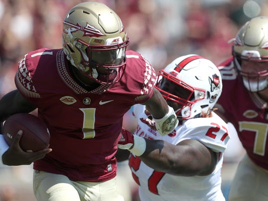 Florida state miami game time to remain at 330 voltagebd Choice Image