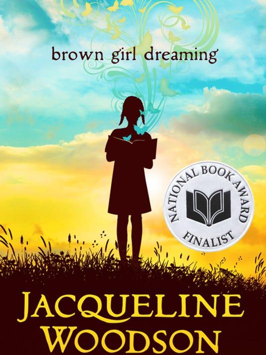 Brown Girl Dreaming.jpg
