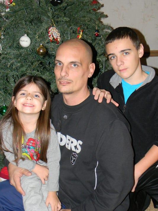 craig chrobocinski with children.jpg