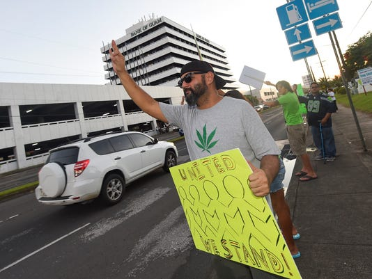 636464887045274377-marijuana-wave-04.jpg