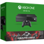 The Xbox One Gears of War bundle.