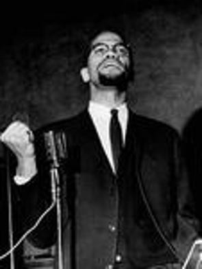 How Malcolm X S Murder Rippled Through His Hometown