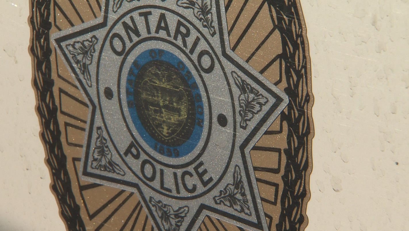 how to become a police detective in ontario