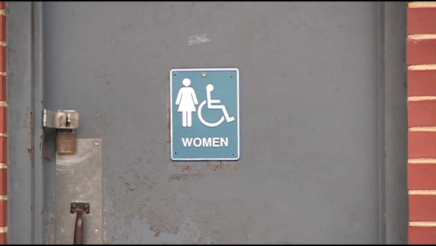 Policy Related To Transgender Bathroom Use Up For Debate