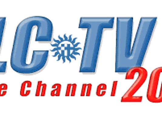 CLCTVCableChannel20.png