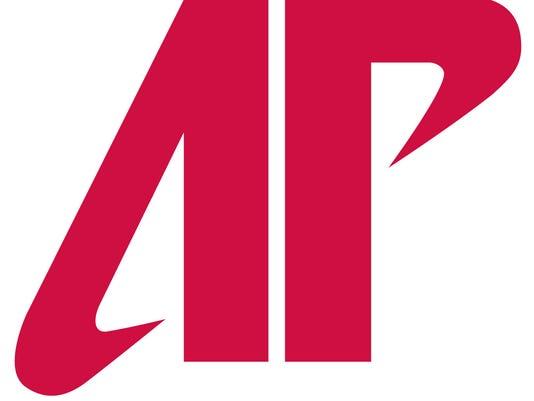 636270965659443592-AP-logo.jpg