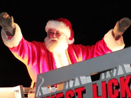 635838865989366254-Main-Street-Christmas.jpg