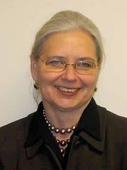 Karen Majewski, Mayor of Hamtramck.