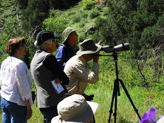 FTC0605-sp phantom canyon preserve