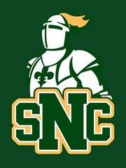 SNC.jpg