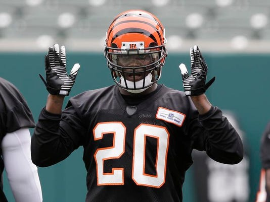 MNCO 0619 Bengals boast secondary depth.jpg