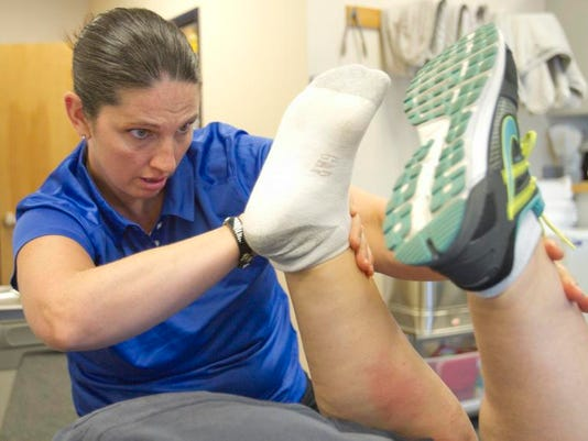 1 Olympian at work_LEAD.jpg
