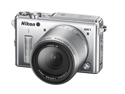 MON camera review photo 1001