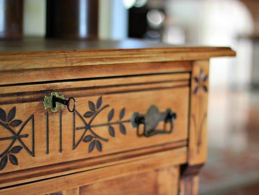 dnj-furniture-3.jpeg