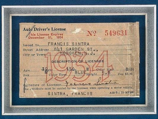 -Sinatra-NJ License_Atki.jpg