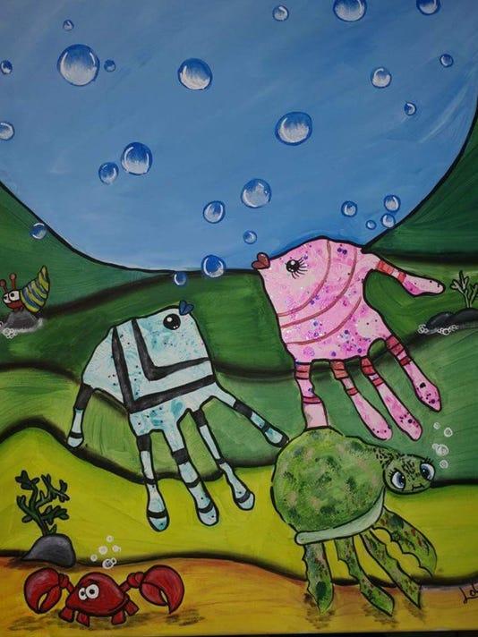 636264613920866705-hope-painting.jpg