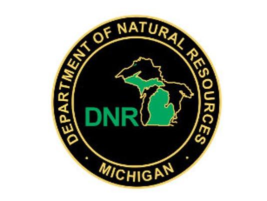 636017016217828428-Logo.jpg