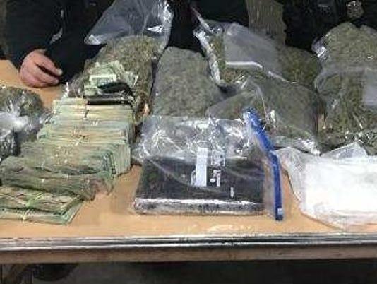 636517899482218784-Narco-Arrest-003-.jpg