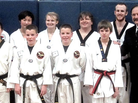 black belts lane etc.jpg