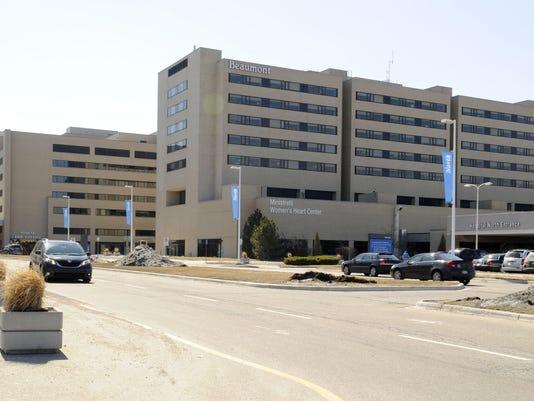-20140321-cvt-hospitalsmerge107.JPG_20140411.jpg