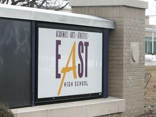 East High School sign.jpg