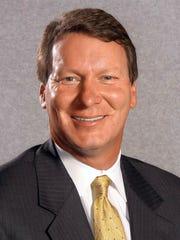 Jerry Williams / Federal Home Loan Bankbiz / feb 5,
