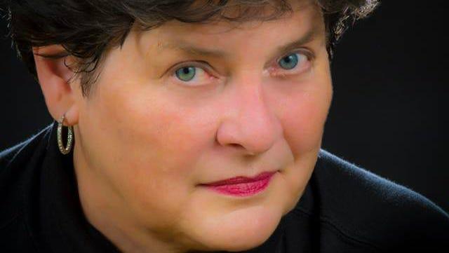 Merry Ann Frisby