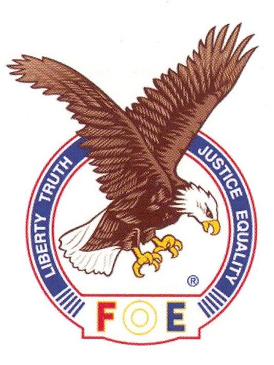 Fraternal_order_of_Eagles.jpg