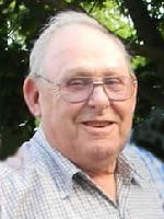 Robert Wagner, 83