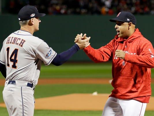 ALCS_Astros_Red_Sox_Baseball_46353.jpg