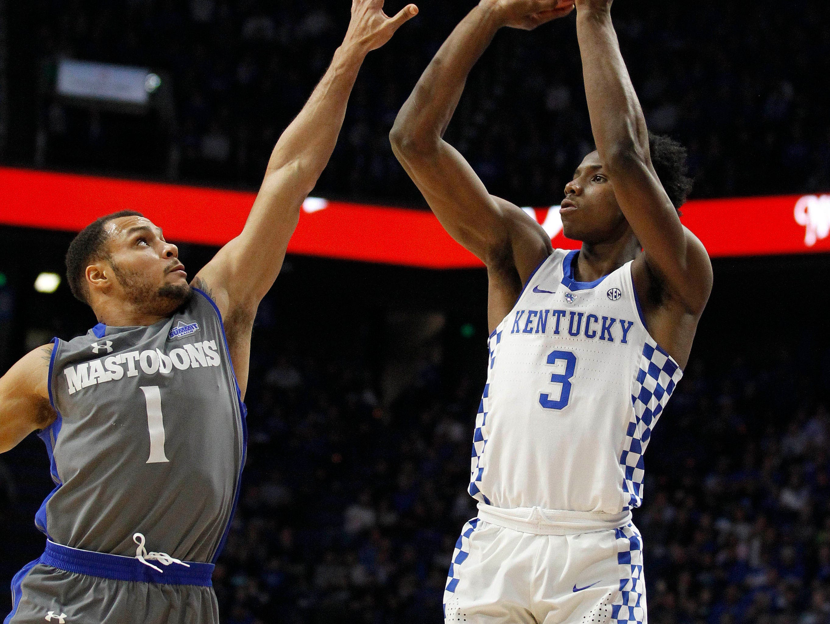 Uk Basketball: How To Watch UK Basketball Play UIC: Game Time, TV Channel