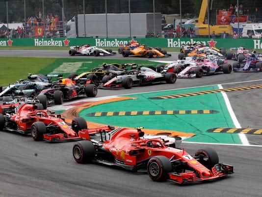Italy_F1_GP_Auto_Racing_31217.jpg