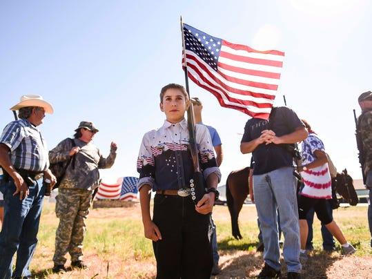 Fourth Of July Gun Ri_Lank.jpg