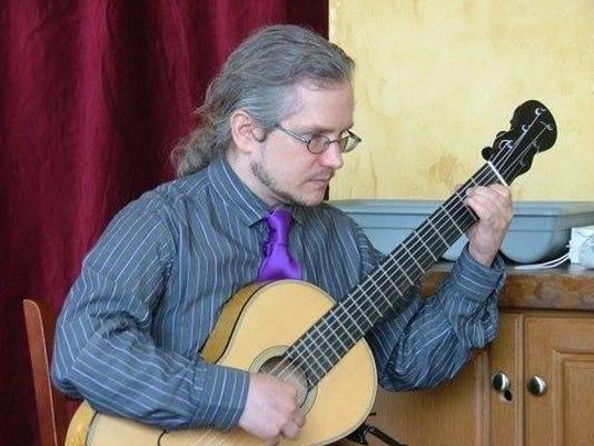 Eric_on_guitar_2_2_15