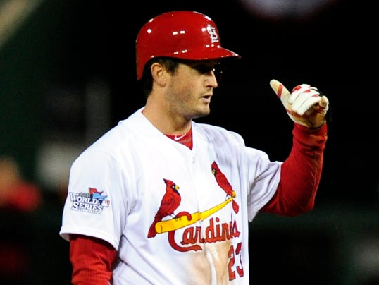 2013-11-22-freese