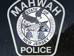 Mahwah grandparents arrested on drug-dealing, money laundering charges