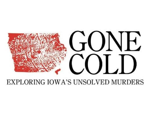 635734623988624897-Gone-Cold-Icon